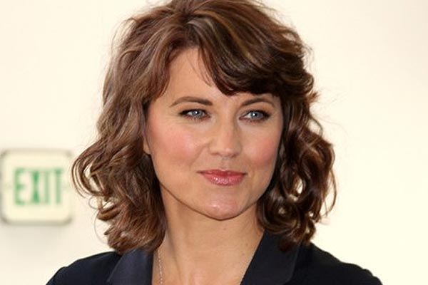 Lucy Lawless sentenced to community service