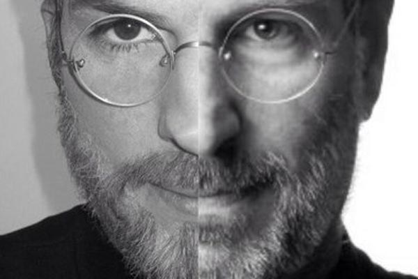 The Steve Jobs movie delayed and renamed