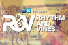 Competition:The Edge presents Rhythm and Vines 2013/2014