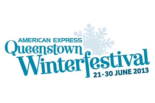 Win a girls weekend at the American Express Queenstown Winter Festival