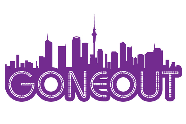 Win with GoneOut!