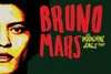 Competition:Win tickets to see Bruno Mars live in Auckland