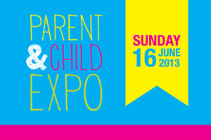 Marlborough Parents Centre Parent and Child Expo