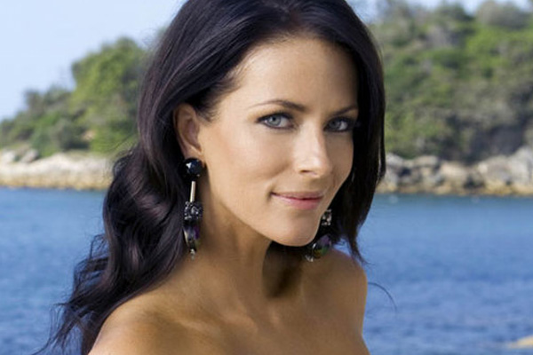 Dead character to return to Home & Away