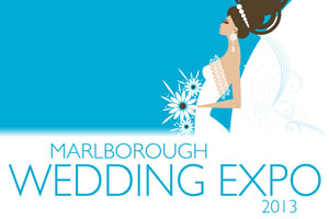 Marlborough Wedding Expo