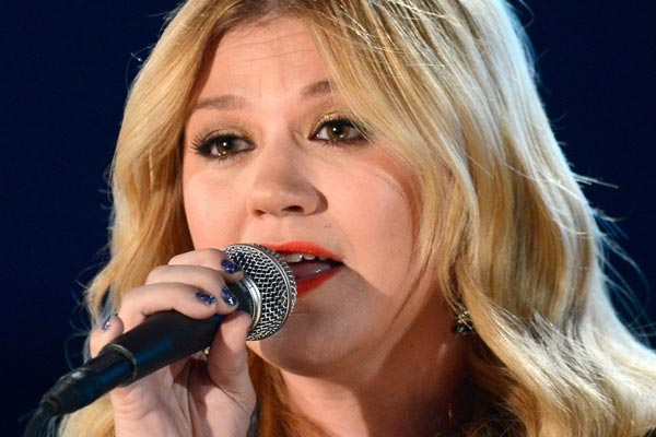 American Idol could be coming back with past winners as judges