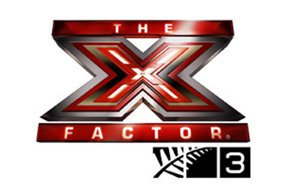 Win a trip to The X-Factor NZ LIVE shows