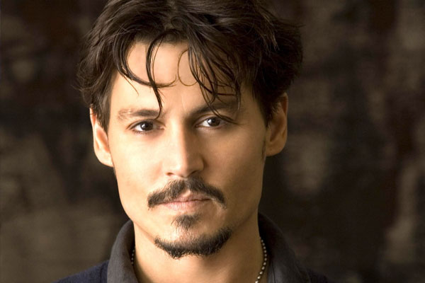 Johnny Depp opens up about his marriage breakup