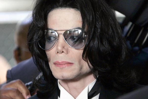 Is Michael Jackson really dead? A new doco thinks he isn't