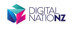 Digital Nationz Logo