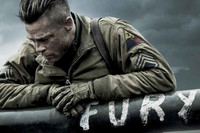 Competition:Win tickets to The Edge\u2019s Must See Movie: Fury