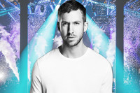 Competition:Want to get to Sydney to see Calvin Harris at Stereosonic?