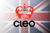 Competition:The Cleo Rimmel London Model Search