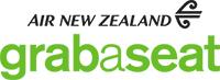 Air NZ grabaseat