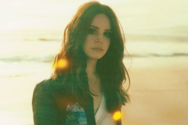 Kurt Cobain's daughter calls out Lana Del Rey