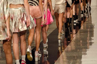Competition:Get on The Edge Guest List for NZFW