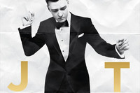 Competition:The Edge gets you closer to Justin Timberlake