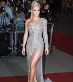 Rita Ora - AAP Images