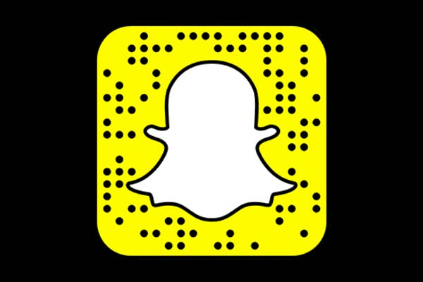 The latest Snapchat update Will save your Data Plan
