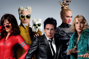 Win tickets to 'Zoolander 2'