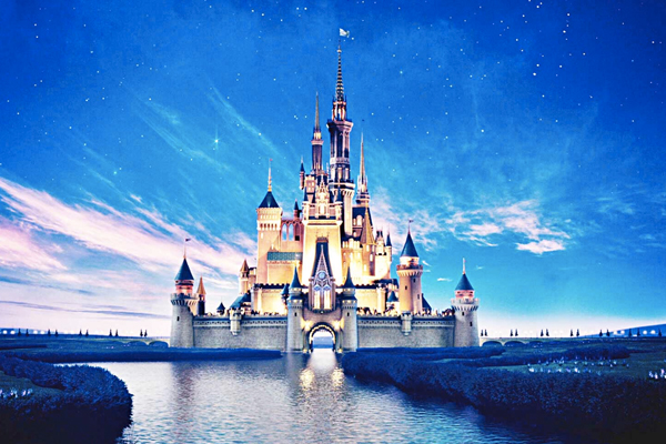 CONFIRMED: Netflix is streaming ALL the Disney movies this September!