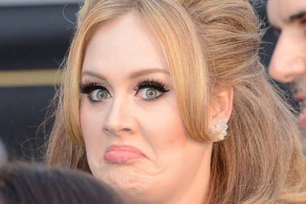 Adele won't let Donald Trump use her music anymore