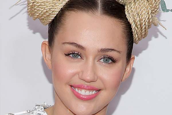 CONFIRMED: Miley Cyrus to join 'The Voice' as key adviser
