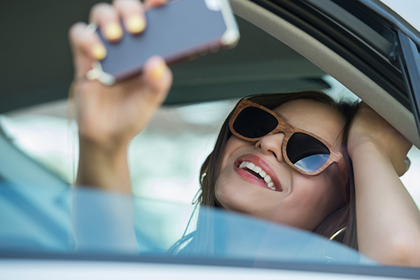 REVEALED: The most common selfie-related DEATHS of 2015