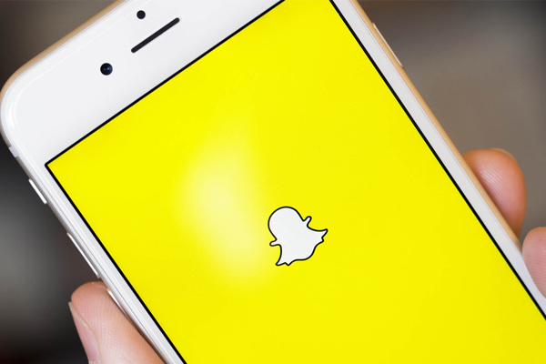 You can now watch ALL your Snapchat stories from the last MONTH