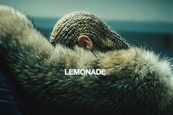 Win tickets to see Beyonce LIVE in LA!