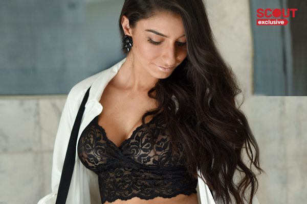 Naz says she REGRETS making a hit list on The Bachelor NZ