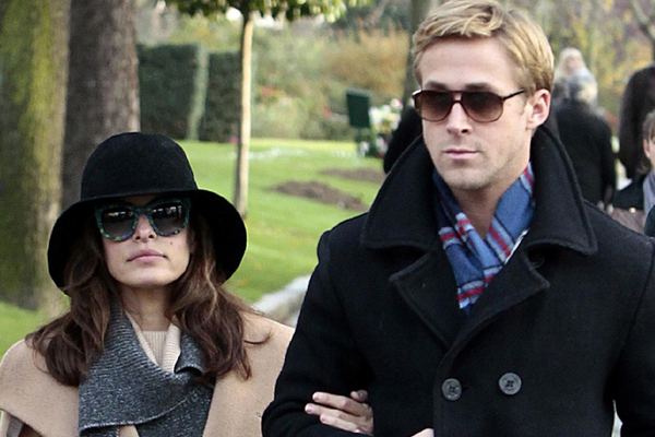 BREAKING: Sad news for Eva Mendes and Ryan Gosling