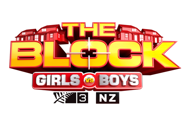 The new cast of 'The Block' has just been REVEALED!