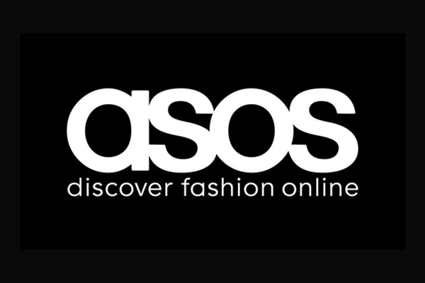 REVEALED: This is what ASOS actually stands for
