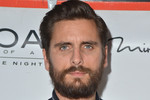 People are absolutely ROASTING Scott Disick for this Instagram pic!