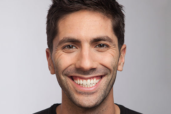 PHOTOS: Nev from MTV'S 'Catfish' just got ENGAGED!