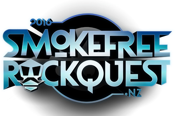 Smokefreerockquest 2016