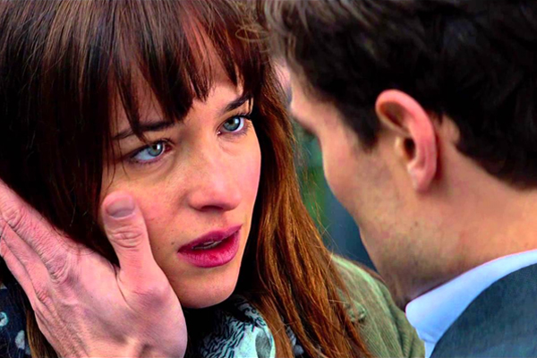 BREAKING: Sad news for '50 Shades of Grey' fans!
