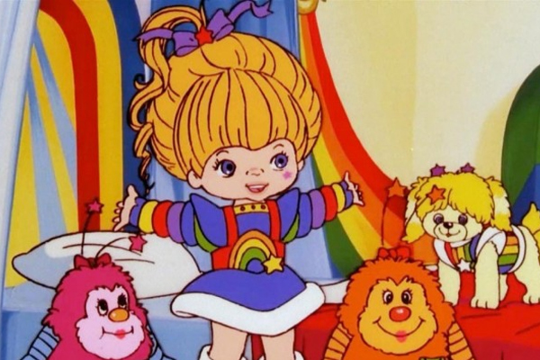 PHOTOS: Here's 27 kids' shows from the 90s you totally forgot about