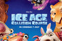 Win tickets to 'Ice Age: Collision Course'
