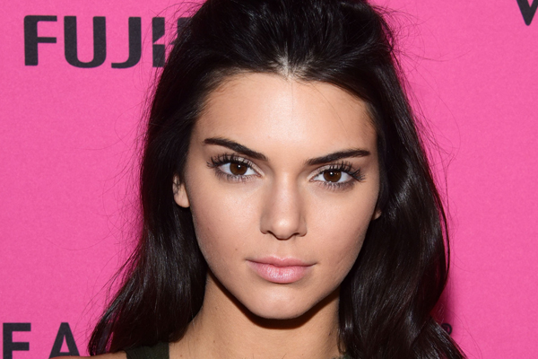 Meet Kendall Jenner's MAJORLY famous rumoured new BOYFRIEND!
