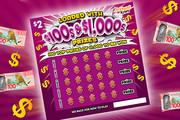The Edge\u2019s 100s & 1,000s with Instant Kiwi!