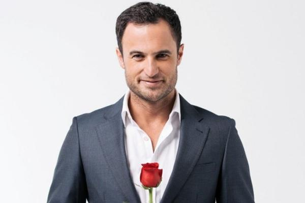 Jordan Mauger reveals who he thinks will be New Zealand's FIRST Bachelorette