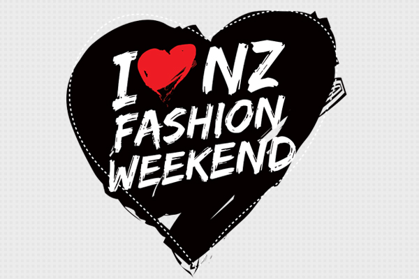 Be in to win a 'Girls Day Out' at NZ Fashion Week!