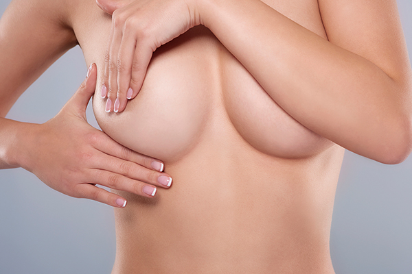 This new study reveals which countries have the biggest BOOBS!