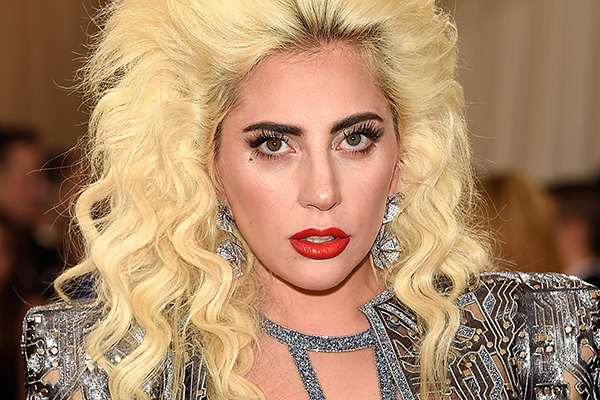 Lady Gaga opens up about her break-up with this EMOTIONAL post!