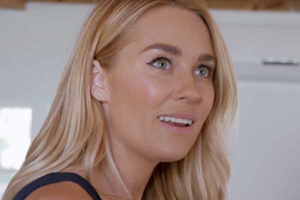 WATCH: The Hills just dropped a 10th anniversary trailer and people are losing it!