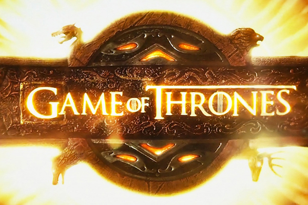 HBO just CONFIRMED the last season of 'Game of Thrones'