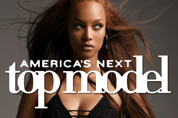 This MAJORLY famous singer is REPLACING Tyra Banks on 'ANTM'