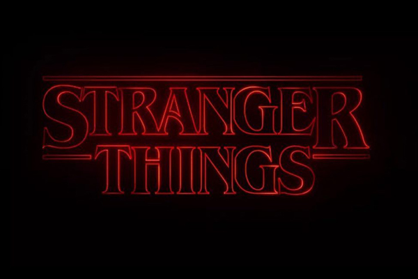 WATCH: The first teaser trailer 'Stranger Things' season 2 just dropped!
